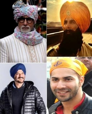 amitabh-bachchan-akshay-kumar-and-more-wishes-happy-baisakhi