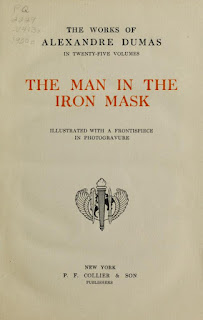 The-Man-in-the-Iron-Mask-Ebook-Alexandre-Dumas