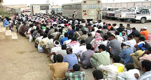 قرارات من الجوازات تفرح قلوب الوافدين وتفتح لهم باب الامل في السعودية