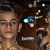 Professional Easy Techniques Of Dark Skin Retouching Photoshop CC | Bokeh Dark Photo Editing Ps CC