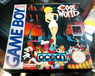 cool world gameboy pal
