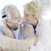 Pozytywne efekty terapii CPAP, o których nie przeczytacie gdzieś indziej.