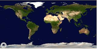 Revlover map