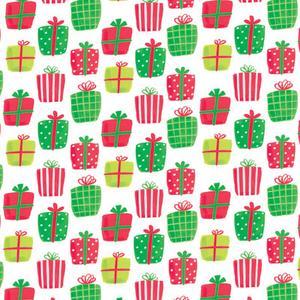 Scrapbook de navidad para imprimir | Imagenes y dibujos para imprimir