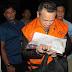 OTT Jaksa di Jogja, Pengawas Juga Ikut Bermain?