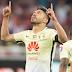 Crónica: Chivas 0-1 América