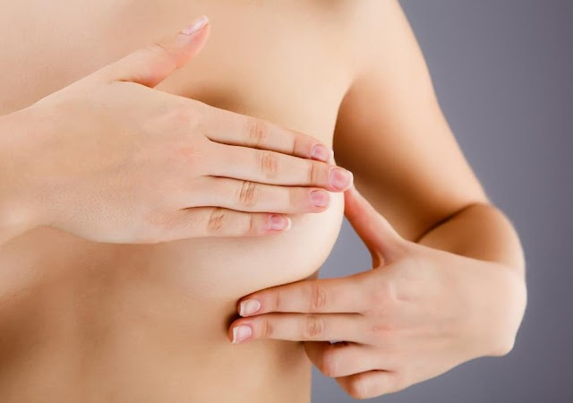 Breast Cancer Consciousness –  Identify The Risk Factors For Breast Cancer