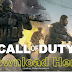 Download Call of Duty v1.0.2 APK & OBB on PC | Mobile [Updated][Beta Closed]