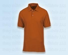 Camisas Polo publicitarias