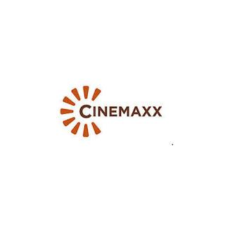 Lowongan Kerja Cinemaxx Terbaru