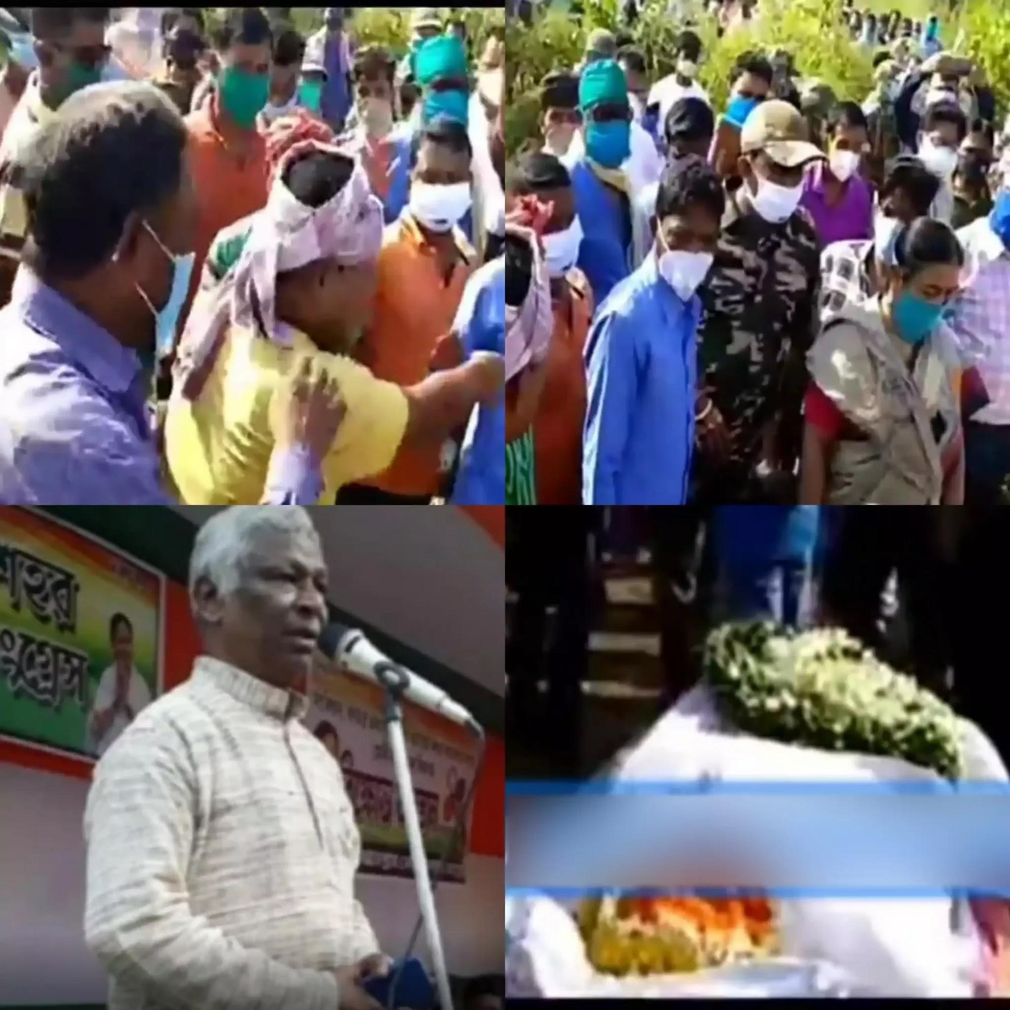 Sukumar-Hansda-took-the-funeral-and-broke-the-disturbance