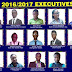 CACYOF Lagos 1 commends outgoing 2016/2017 CACYOF LASPOTECH executives