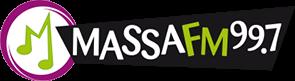 Rádio Massa FM de Campinas SP ao vivo