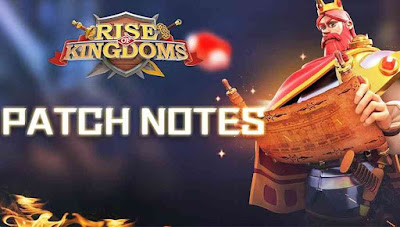 speed up rise of kingdoms