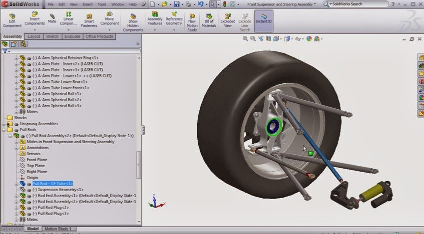 Solidwork 2010 full crack idm kidstaff.
