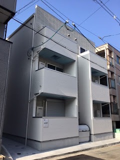 http://www.as-he-sakai.com/es/rent_building/23454056440000007915