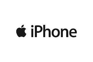 iPhone Mobile Customer Service USA | Apple iPhone Customer Service Toll Free
