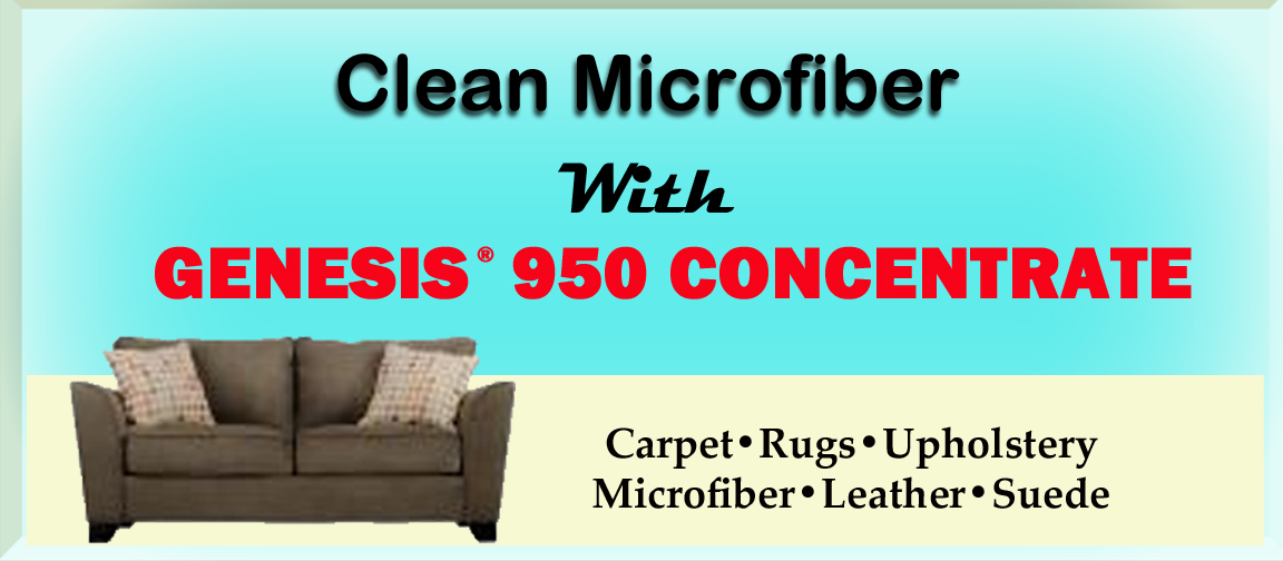 Image Result For Can You Clean A Microfiber Couch With A Carpet Cleaner