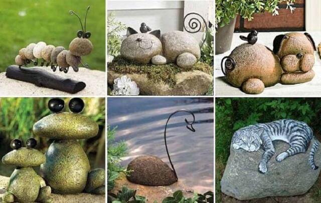 Doğal taşlar 2