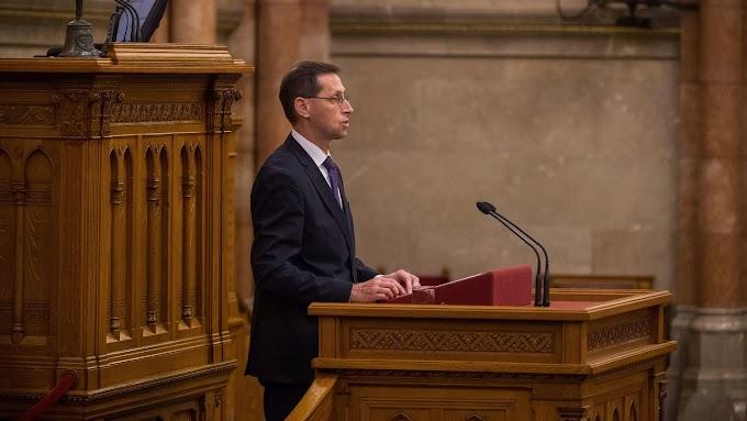Magyarország egyik legeredményesebb befektetésévé vált a Magyar Állampapír Plusz