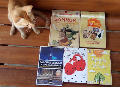 Novel murah gramedia promo sale