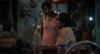 A Febre, longa de estreia de Maya Da-Rin, é selecionado para  o 72° Festival de Locarno