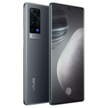 Glympse of VIVO X60 Pro 5G Smartphone