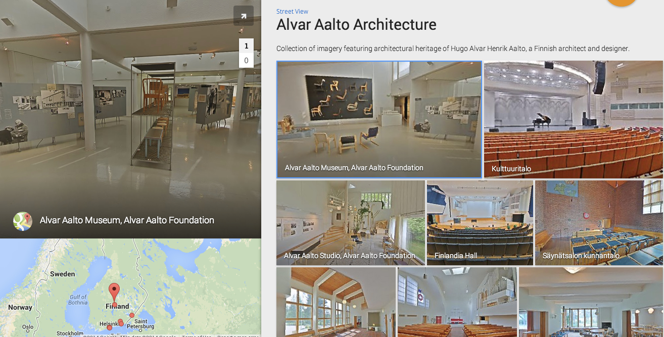 https://www.google.com/maps/views/streetview/alvar-aalto-architecture?gl=fi
