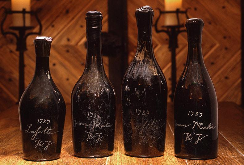 Самое дорогое вино цена
