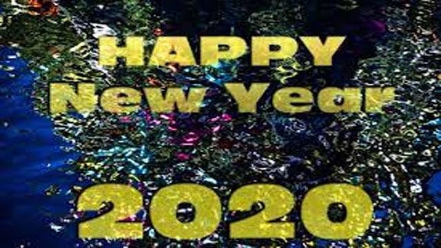 happy new year 2020 in advance,  happy new year 2020 quotes,  happy new year 2020 images hd,  happy new year 2020 photo download,  happy new year 2020 images download,  happy new year 2020 wishes,  happy new year 2020 wallpaper download,  happy new year 2020 images hd download,
