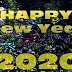 Happy New Year 2020: Send these WhatsApp messages, shayari, wishes, Facebook status