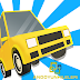 Traffic Run! v1.5 Hileli APK