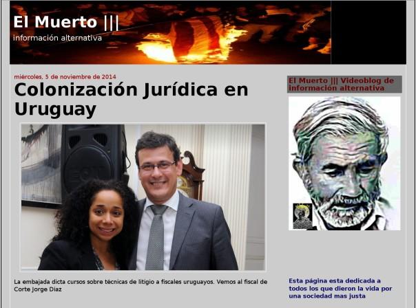 http://elmuertoquehabla.blogspot.com/2014/11/colonizacion-juridica-en-uruguay.html