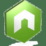 تحميل برنامج Node.js