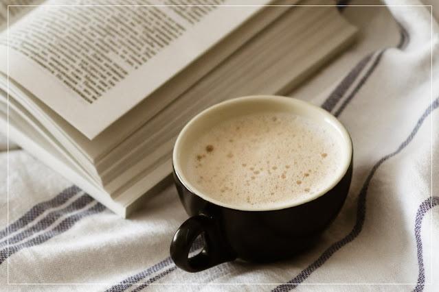 cafe-livros
