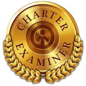 Charter Examiner