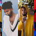 15 R&B Artists to Watch in 2019