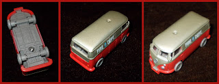 1:72; 1:72nd Scale; Boxed Set; Fire Appliance; Fire Engine; Fire Engine Series; Firefighter Toys; Firefighters; Helicopter Toy; HO 57845; Kentoys; Kentoys Scenics; Kentoys Wheelers; Play-Sets; Playset; Small Scale World; smallscaleworld.blogspot.com; Wheelers;