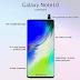 Samsung Galaxy Note 10 memang canggih..Tapi...