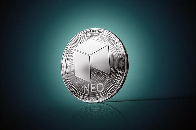 neo-kriptovaluta-prognoz-na-2020-god