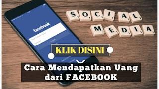 cara-menghasilkan-uang-di-facebook-1