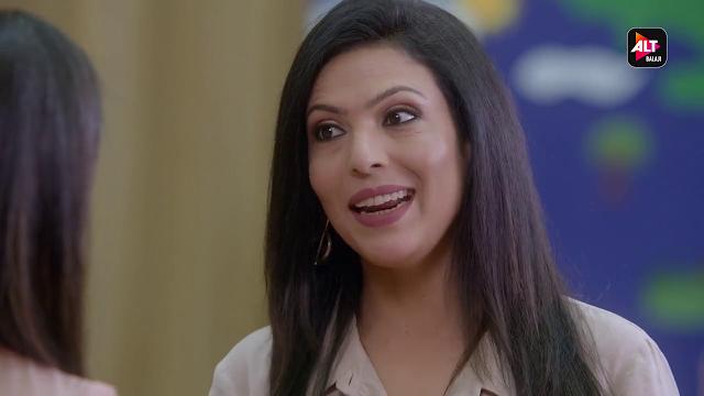 Mentalhood Season 1 Complete Hindi 720p HDRip Free Download