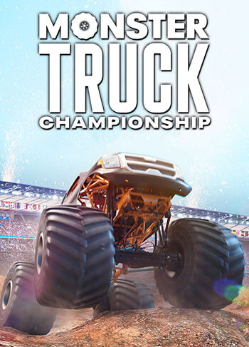 Monster Truck Championship game, download Monster Truck Championship for computer, download Monster Truck Championship game, download war machine game for computer, download Monster Truck Championship game Healthy, refer to Monster Truck Championship game