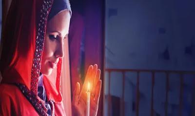 ramadan,menstrual cycle,menstrual,cycle,menstruation in ramadan,menstrual cycle (quotation subject),ramadan (month),menses in ramadan,food in ramadan,ramadan in doha,ramadan in jail,diabetes managment in ramadan,ramadan in prison,periods in ramadan,ramadan menstruation,diabetes in ramadan,diabetes & fasting in ramadan,menstruation during ramadan,menustruation cycle,ramadan 2017,managing diabetes in ramadan,menstruation in islam,ramadan menses,ramadan female,ramadhan,ramadan rules,ramadan women