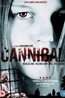 Cannibal (2010)