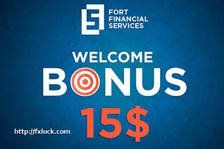 fortfs no deposit bonus