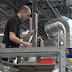 Brabant investeert 1,5 miljoen in batterijtechnologie van de toekomst