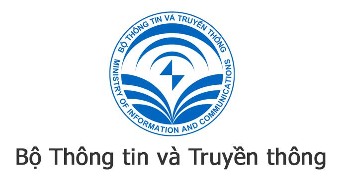 Bộ Thông tin và Truyền thông thumb