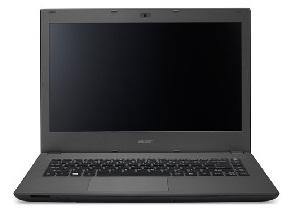 Acer Aspire E5-452G Broadcom WLAN Driver UPDATE