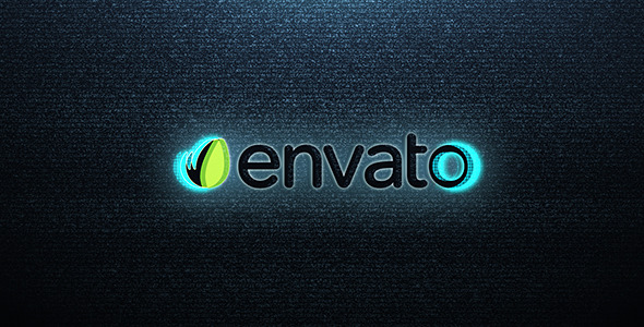 %25D8%25A7%25D8%25A8%25D9%2584%25D8%25A8%25D8%25A7 VIDEOHIVE TV DISTORTION LOGO  After Effects Template download